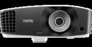 Videoproiectoare Videoproiector BenQ MW705Videoproiector BenQ MW705