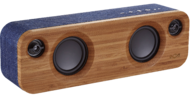 Boxe Amplificate House of Marley Get Together MiniHouse of Marley Get Together Mini