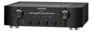 Amplificatoare Amplificator Marantz PM8005Amplificator Marantz PM8005