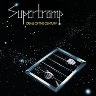 Viniluri VINIL ProJect Supertramp: Crime Of The CenturyVINIL ProJect Supertramp: Crime Of The Century