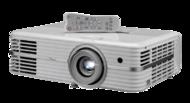 Videoproiectoare Videoproiector Optoma UHD40Videoproiector Optoma UHD40