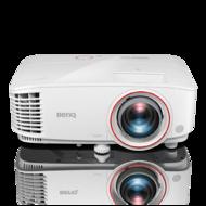 Videoproiectoare Videoproiector BenQ TH671STVideoproiector BenQ TH671ST