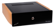 Preamplificatoare Phono Van den Hul The GrailVan den Hul The Grail