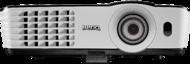 Videoproiectoare Videoproiector Benq MW665+Videoproiector Benq MW665+