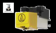 Doze pick-up Doza Audio-Technica AT-91 (MM)Doza Audio-Technica AT-91 (MM)