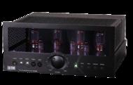 Amplificatoare Amplificator BC Acoustique EX-888Amplificator BC Acoustique EX-888