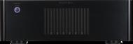 Amplificatoare Amplificator Rotel RMB-1512Amplificator Rotel RMB-1512