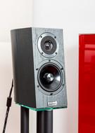 Boxe Boxe Audio Physic Step 25 plus+Boxe Audio Physic Step 25 plus+