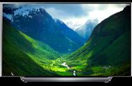 Televizoare  TV LG OLED 55C8, 4K, HDR, Dolby Vision, 140cm  TV LG OLED 55C8, 4K, HDR, Dolby Vision, 140cm