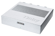 Amplificatoare de putere Amplificator Chord Electronics TTobyAmplificator Chord Electronics TToby