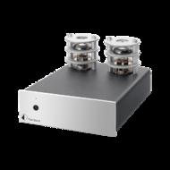 Preamplificatoare Phono Pro-Ject Tube Box SPro-Ject Tube Box S