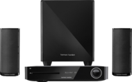 Home Cinema Harman/Kardon BDS 380Harman/Kardon BDS 380