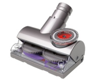 Aspiratoare  DYSON Perie Tangle-Free Turbine Tool DYSON Perie Tangle-Free Turbine Tool