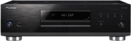 Playere BluRay Blu Ray Player Pioneer BDP-LX88Blu Ray Player Pioneer BDP-LX88
