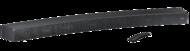 Soundbar  Soundbar Samsung - HW-MS6500/EN, negru Soundbar Samsung - HW-MS6500/EN, negru