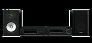 Sisteme mini Onkyo CS-N1075Onkyo CS-N1075