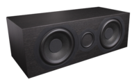 Boxe Boxe Cambridge Audio Aero 5Boxe Cambridge Audio Aero 5