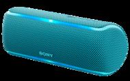 Boxe Amplificate Sony SRS-XB21Sony SRS-XB21