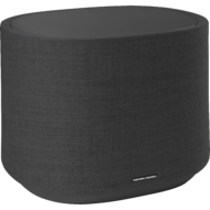 Boxe Subwoofer Harman/Kardon Citation SubSubwoofer Harman/Kardon Citation Sub