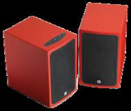 Boxe Boxe Q Acoustics BT3Boxe Q Acoustics BT3