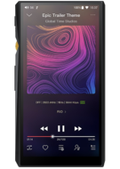Playere portabile Fiio M11Fiio M11
