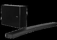 Soundbar Soundbar Samsung HW-J6000RSoundbar Samsung HW-J6000R