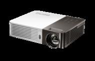 Videoproiectoare Videoproiector BenQ GP20 ResigilatVideoproiector BenQ GP20 Resigilat