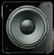 Speakers Boxe SVS SB-2000Boxe SVS SB-2000