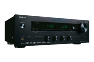 Amplificatoare integrate Amplificator Onkyo TX-8270 ResigilatAmplificator Onkyo TX-8270 Resigilat