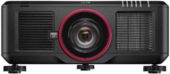 Videoproiectoare Videoproiector BenQ PU9730Videoproiector BenQ PU9730