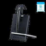 Casti Callcenter / Office Casti Sennheiser D10 USB MLCasti Sennheiser D10 USB ML
