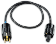 Cabluri audio Cablu ProJect Connect It Power Cable 10ACablu ProJect Connect It Power Cable 10A