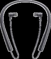 Casti Hi-Fi - pentru audiofili Casti Hi-Fi Sony MDR-EX750BTCasti Hi-Fi Sony MDR-EX750BT
