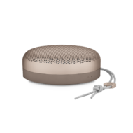 Boxe Amplificate  Bang&Olufsen - Beoplay A1 - Sand Stone - Resigilat Bang&Olufsen - Beoplay A1 - Sand Stone - Resigilat