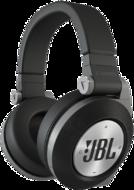 Casti Casti JBL E50 BTCasti JBL E50 BT