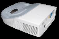 Videoproiectoare Videoproiector Benq MX882USTVideoproiector Benq MX882UST