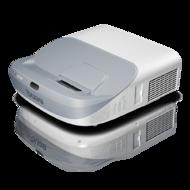 Videoproiectoare Videoproiector BenQ MX863USTVideoproiector BenQ MX863UST