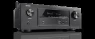 Receivere AV Receiver Denon AVR-X3400HReceiver Denon AVR-X3400H