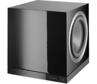 Boxe Subwoofer Bowers & Wilkins DB2DSubwoofer Bowers & Wilkins DB2D