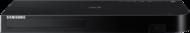 Playere BluRay Blu Ray Player Samsung BD-H5500Blu Ray Player Samsung BD-H5500