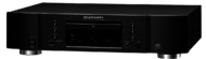 Playere CD CD Player Marantz SA8005CD Player Marantz SA8005