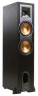 Boxe Boxe Klipsch Reference R-28FBoxe Klipsch Reference R-28F