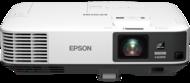 Videoproiectoare Videoproiector Epson EB-2155WVideoproiector Epson EB-2155W
