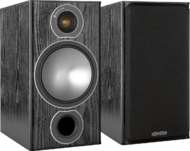 Boxe Boxe Monitor Audio Bronze 2Boxe Monitor Audio Bronze 2
