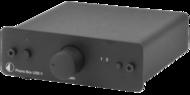 Preamplificatoare Phono ProJect Phono Box USB VProJect Phono Box USB V