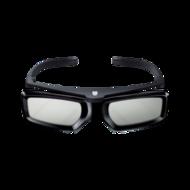 Accesorii Sony Ochelari 3D Activ TDGBT500ASony Ochelari 3D Activ TDGBT500A