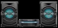 Boxe Amplificate Sony SHAKE-X30Sony SHAKE-X30