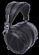Casti Hi-Fi - pentru audiofili Casti Hi-Fi Audeze LCD 2 ClassicCasti Hi-Fi Audeze LCD 2 Classic