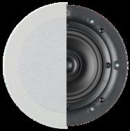 Boxe Boxe Q Acoustics QI65CW WeatherproofBoxe Q Acoustics QI65CW Weatherproof