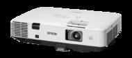 Videoproiectoare Videoproiector Epson EB-1960Videoproiector Epson EB-1960